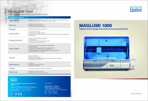 Folder Maglumi 1000 cz.1